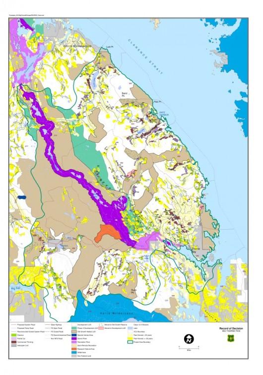 ROD_big-thorne map