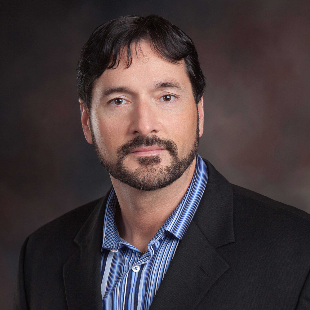 Gov. Bill Walker has named Gerad Godfrey as his senior advisor on rural business and intergovernmental affairs. (Photo courtesy Native American Contractors Association)