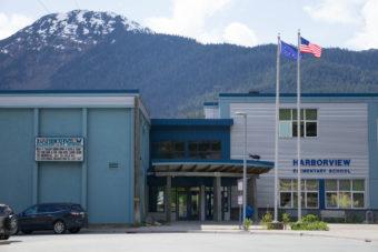 Harborview Elementary School