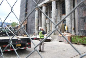 16 05 24 Capitol Construction