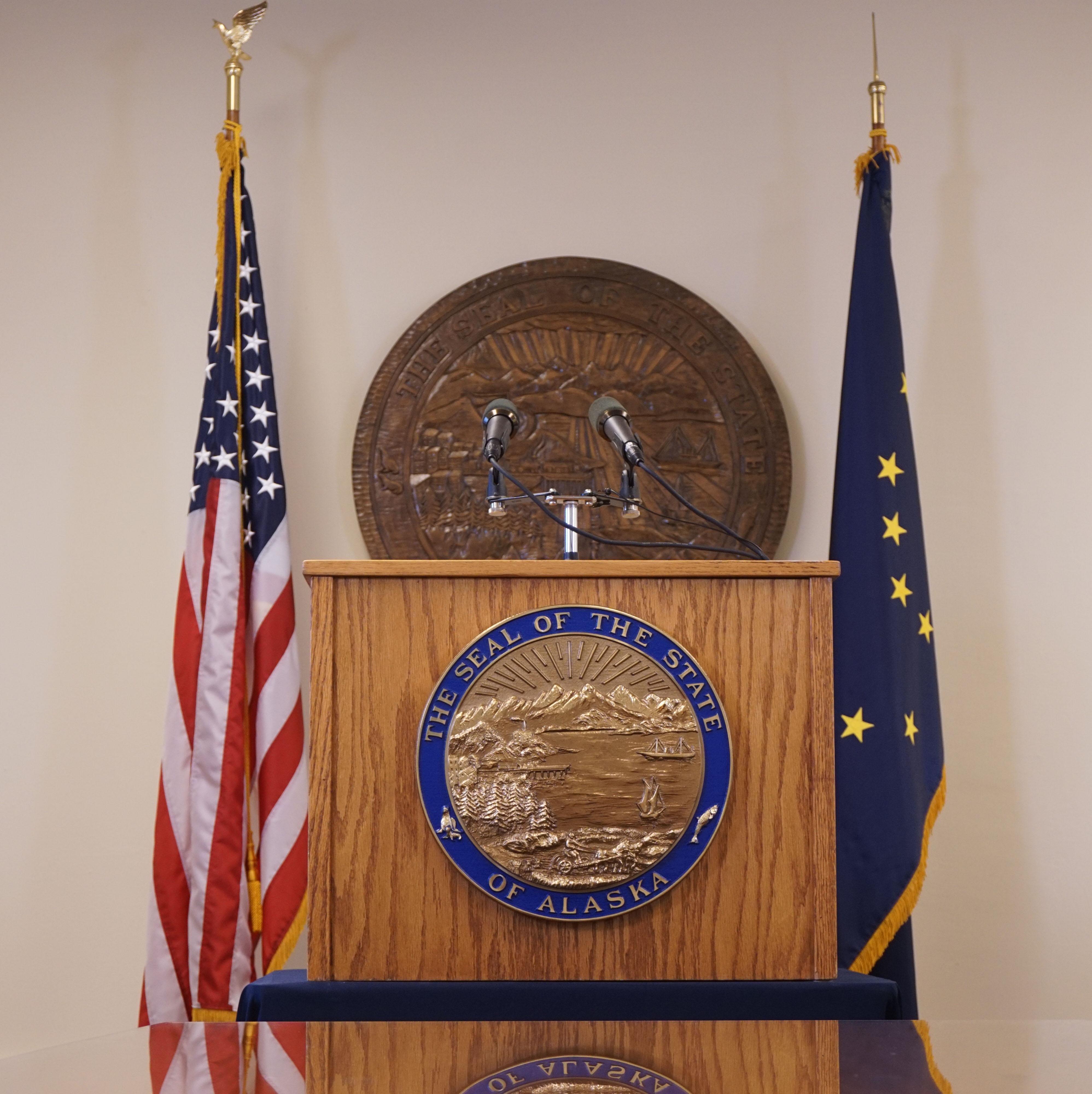 State seal podium 2016 06 19