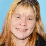 Kristina Elizabeth Young went missing in the Lemon Creek area on July 10, 2016.
