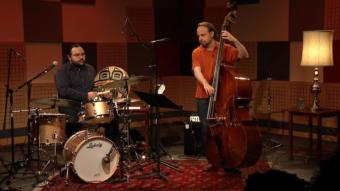 Native Jazz Duo