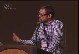 2014 Alaska Coalition of Housing and Homelessness Conference: Non-Profit Housing Developers Forum