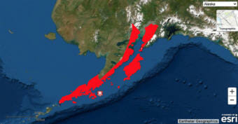 (Graphic courtesy National Oceanic and Atmospheric Administration)