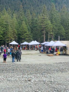 (Photo courtesy Raeanne Holmes/Central Council of Tlingit & Haida Indian Tribes of Alaska)