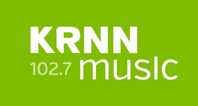 KRNN Music - 102.7