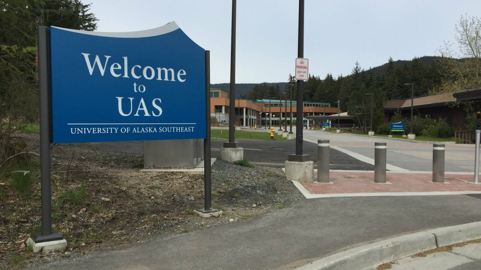 UAS pandemic plan includes deep cleaning, masks and dorm rooms held empty for quarantine