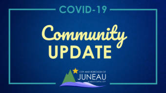 CBJ COVID-19 Community Update placeholder