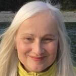 Maria Gladziszewski (Photo courtesy Maria Gladziszewski)
