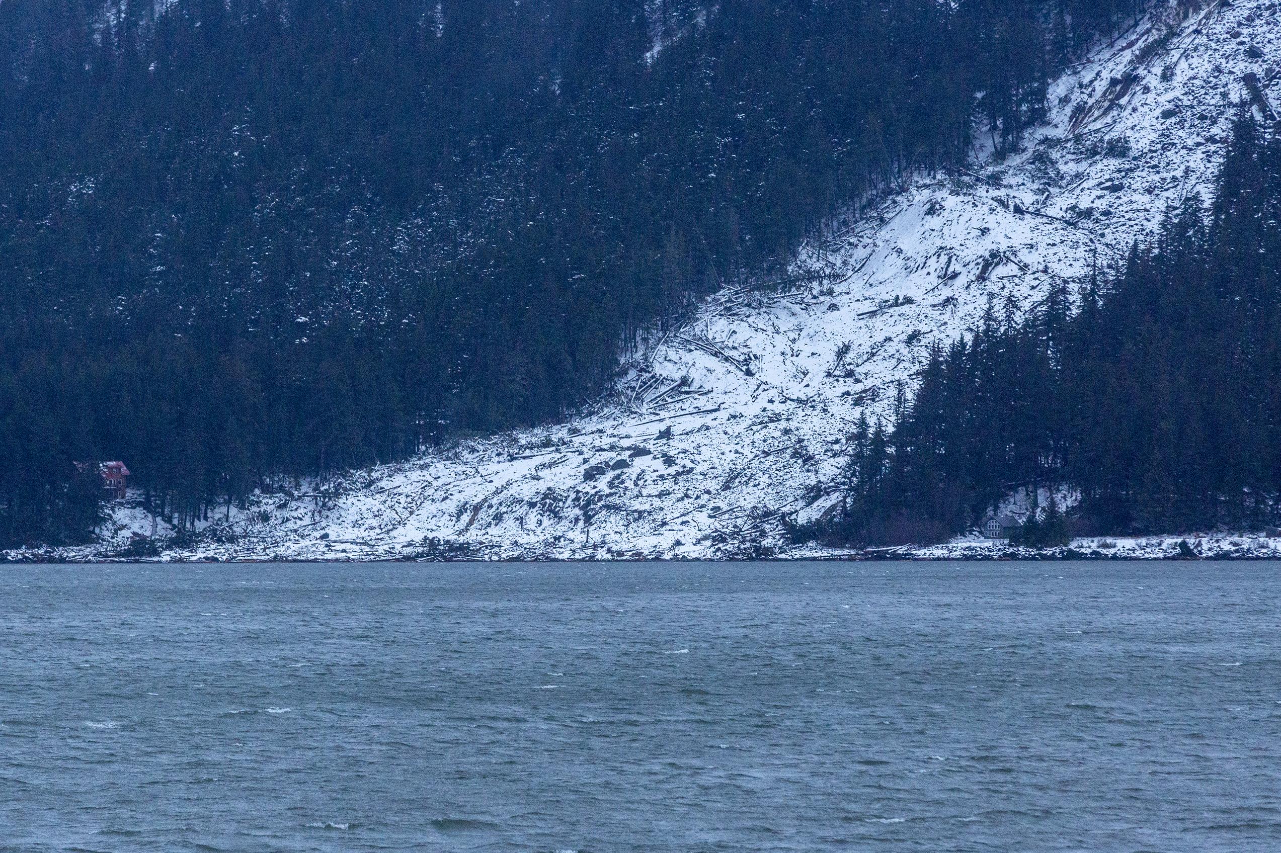 RM_Landslide 1
