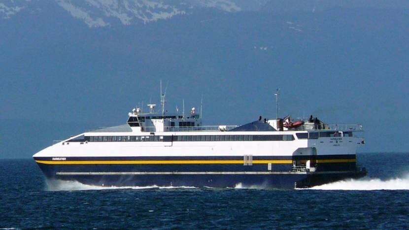 6 10 10 FF Fairweather in Chatham Strait 3 large1 830x585 aspect ratio 16 9.