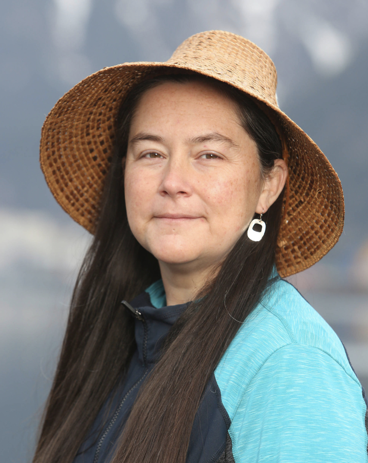 Tuesday, April 20th: Juneau's response to climate change. Tapping Tlingit culture and traditions to heal the planet. UAS summer intensive courses. - KTOO