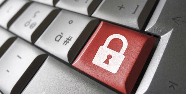 Amid cyberattacks, Alaska's top cybersecurity official quietly left his job