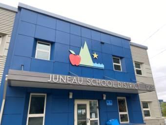 JSD Office
