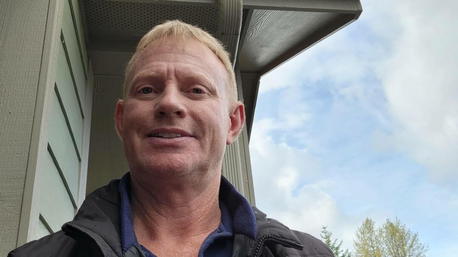 2021 09 15 Kevin Hamrick selfie aspect ratio 16 9 1536x864.